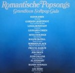 Romantische Popsongs (2LP)