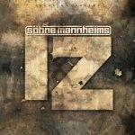 Söhne Mannheims - Iz On (CD)
