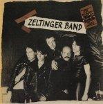 Zeltinger Band - De Plaat (Im Roxy Und Bunker Live) (LP)