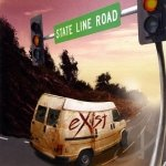 State Line Road - Exist (CD)