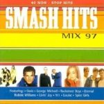 Smash Hits Mix 97 (2CD)