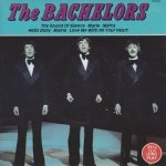 The Bachelors - The Bachelors (7)