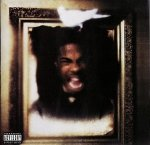 Busta Rhymes - The Coming (CD)