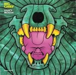 Big Chief - Lion's Mouth (Singiel)