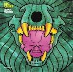 Big Chief - Lion's Mouth (Singiel)