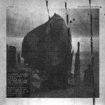 Lykke Li - Wounded Rhymes (CD)