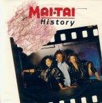 Mai Tai - History (7)