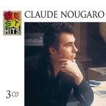 Claude Nougaro (3CD)