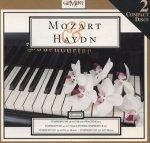 Mozart & Haydn (2CD)