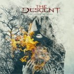 The Descent - The Coven Of Rats (CD)