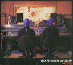 Blue Man Group - Audio (HDCD)