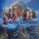 Homo Sapiens (CD)