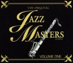 The Original Jazz Masters Series Volume One, Disk 4 (CD)