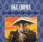 Gordon MacRea & Shirley Jones & Gloria Graham - Oklahoma (CD)