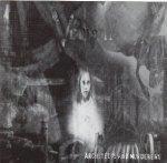 Vedisni - Architects And Murderers (CD)