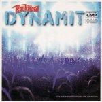 Dynamit Vol. 54 (CD)