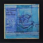 Vic Conrad & The First Third - Vic Conrad & The First Third (LP)