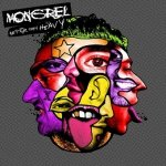 Mongrel - Better Than Heavy (2CD)