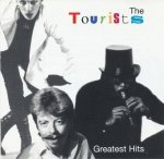 The Tourists - Greatest Hits (CD)