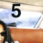 Lenny Kravitz - 5 (CD)