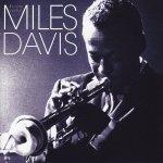 Miles Davis - The Very Best Of (CD)