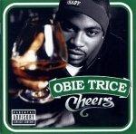 Obie Trice - Cheers (CD)
