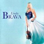 Linda Brava - Linda Brava (CD)