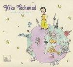 Niko Schwind - Grippin' World (CD)