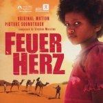 Feuer Herz - Original Motion Picture Soundtrack (CD)