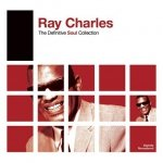 Ray Charles - The Definitive Soul Collection (2CD)