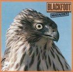 Blackfoot - Marauder (CD)