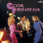 Cocktail International (CD)