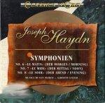 Joseph Haydn - Musici di San Marco - Alberto Lizzio - Symphonien (CD)