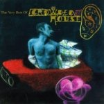 Crowded House - Recurring Dream: The Very Best Of Crowded House (CD)
