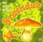 Braindub - In Your Brain (CD)