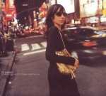PJ Harvey - Stories From The City, Stories From The Sea (CD)
