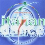 Italian Dance Music 2005 Vol. 2 (CD)