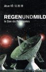 Regenundmild - Im Bann Des Plattenspielers (Promo Snippet) (MC)