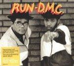 Run-D.M.C. - Run-D.M.C. (CD)