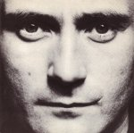 Phil Collins - Face Value (CD)