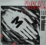 Propaganda - Present The Nine Lives Of Dr. Mabuse (12)