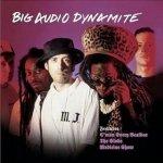 Big Audio Dynamite - Super Hits (CD)