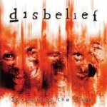 Disbelief - Spreading The Rage (2CD)