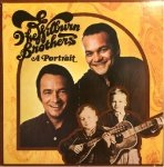 The Wilburn Brothers - A Portrait (2LP)