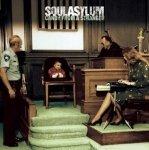 Soul Asylum - Candy From A Stranger (CD)
