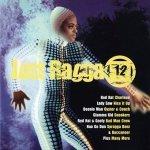 Just Ragga 12 (CD)