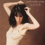 Patti Smith Group - Easter (CD)