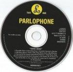 Morrissey - Bona Drag (CD)