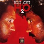 Daryl Hall & John Oates - H2O (CD)