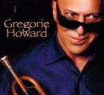 Gregorie Howard (CD)
